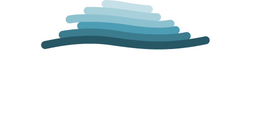 Dunsborough Lakes